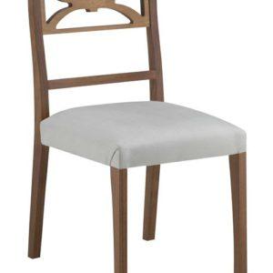 Cadeira Pamplona