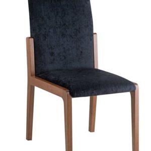 Cadeira Tiebas