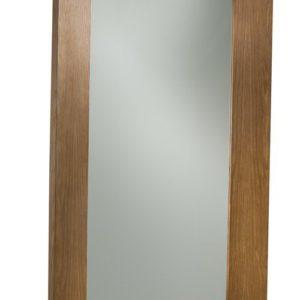 Moldura para Espelho Trapézio