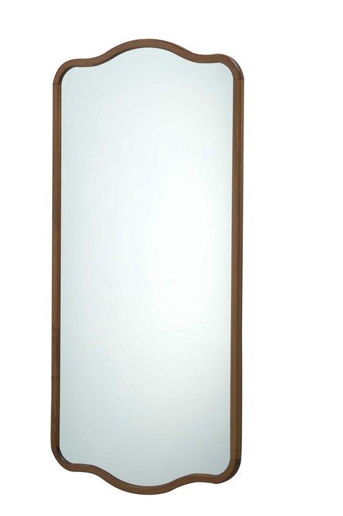 Moldura para Espelho Munique