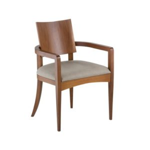 Cadeira Sevilha