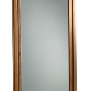 Moldura para Espelho Parma
