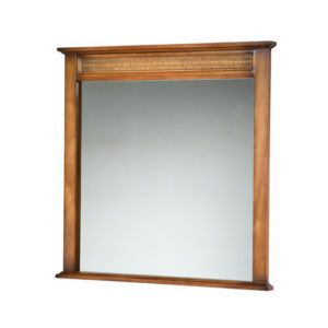 Moldura para Espelho Dallas