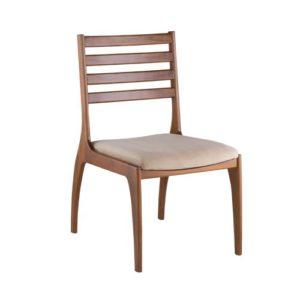 Cadeira Germania sem Braço