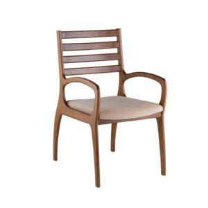 Cadeira Germania com Braço