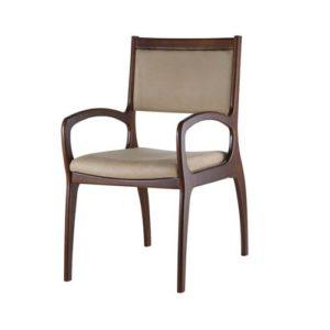 Cadeira Ravenna com Braço