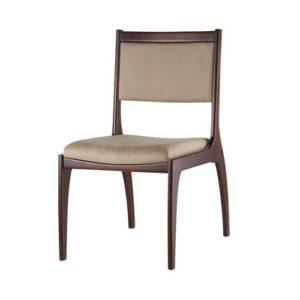 Cadeira Ravenna sem Braço