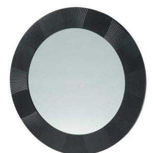 Moldura para Espelho Genova
